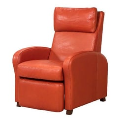Awesome Photo Of Choice Leather Furniture   San Antonio, TX, United States