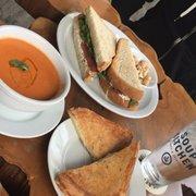 Soup Kitchen Cafe 97 Photos 235 Reviews American New 2146 E Susquehanna Ave Fishtown