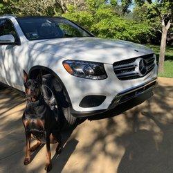 Mercedes Of Walnut Creek >> Mercedes Benz Of Walnut Creek 472 Photos 1020 Reviews