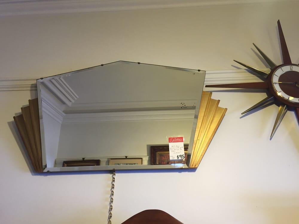 Photo Of Pedlar S Antiques Interiors Maylands South Australia Cool Art Deco