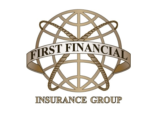 First Financial Insurance Group: 1106 Monroe St, Carleton, MI