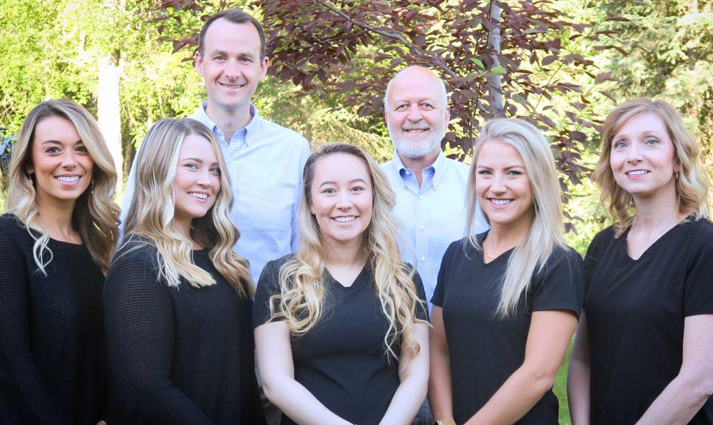 image of Ridgeway Family Dentistry