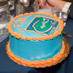Top 10 Best Birthday Cake Delivery In Cleveland OH