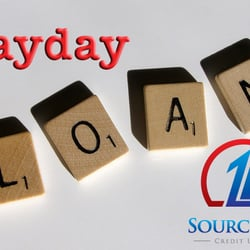 Payday loans 45044 photo 5