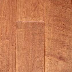 Photo Of Monster Flooring Sale   Tulsa, OK, United States. Hardwood Floor  Tulsa