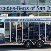 Attractive ... Photo Of Mercedes Benz Of San Juan   San Juan, TX, United States