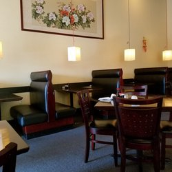 photo of chins kitchen doylestown pa united states nice casual relaxed restaurant - Chins Kitchen