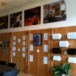 photo of perfect sound installation west springfield ma united