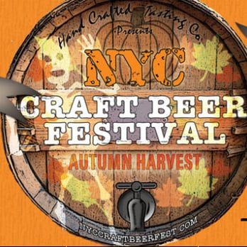 nyc craft beer festival nyc craft festival 123 photos festivals 5039