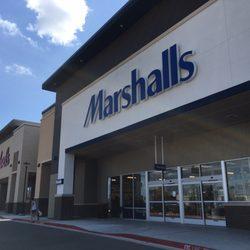 Marshalls - 5001 Hwy 183A, Cedar Park, TX - 2019 All You