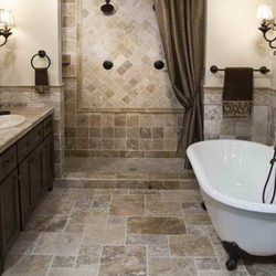 Bathroom Remodel Yelp bathroom remodel syracuse - 15 photos - contractors - syracuse, ny