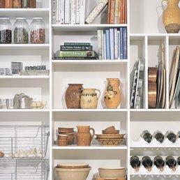Photos for california closets honolulu yelp for California closets hawaii