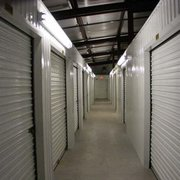 ... Photo Of Amazing Space Storage   Norman, OK, United States ...