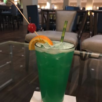 Moody Gardens Hotel - 29 Photos & 14 Reviews - Hotels - 7 Hope Blvd ...