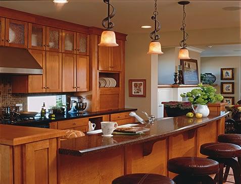 Fertig Cabinet Co - Appliances & Repair - 137 Beans Ln, Moorefield ...