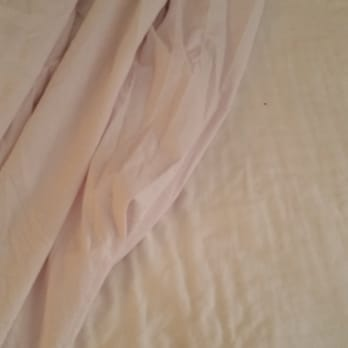 Photo Of Red Roof Inn Victorville   Victorville, CA, United States. Sheets  Where