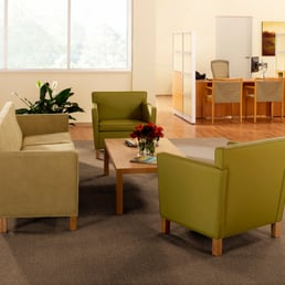 Good Photo Of RJE Business Interiors   Fort Wayne, IN, United States