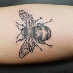 THE BEST 10 Tattoo in Wilmington, NC - Last Updated July 2019 - Yelp