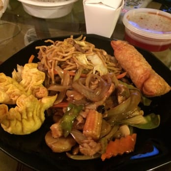 Highlands Nj Chinese Food