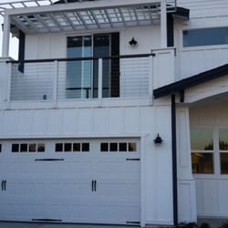Photo Of Dynamic Garage Door Service   Murrieta, CA, United States