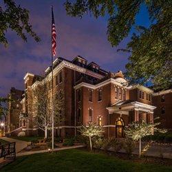 Photo of McKay Landscape Lighting - Omaha NE United States. See more photos & McKay Landscape Lighting - Get Quote - Lighting Fixtures u0026 Equipment ...