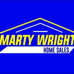 Marty Wright Home Sales Laurel Hill Laurel Hill Nc