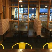 Photo Of Modern Market Eatery Bethesda Md United States
