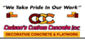 Carlson's Custom Concrete: Shelley, ID