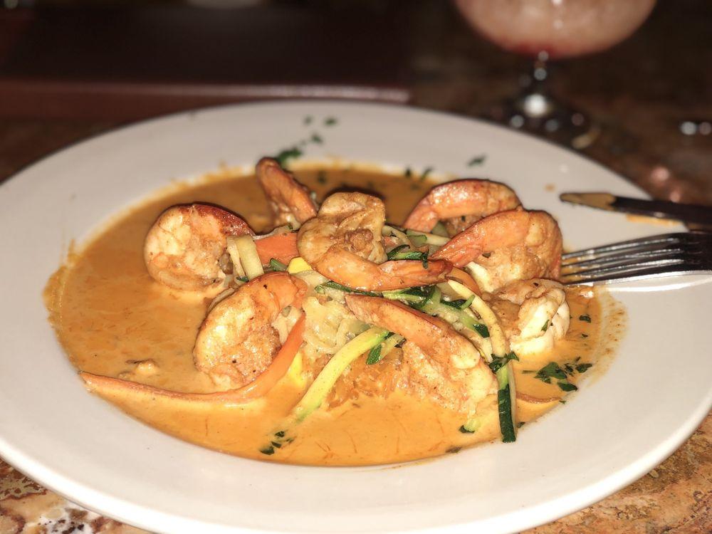 La Huasteca Restaurant: 3150 E Imperial Hwy, Lynwood, CA