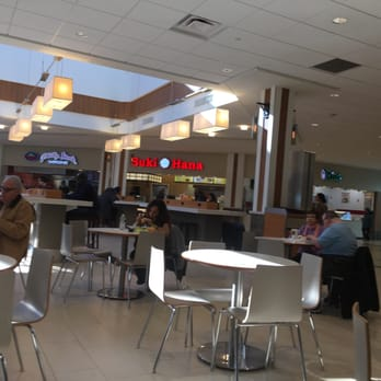 Photo Of Moorestown Mall Nj United States