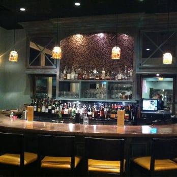 Hamptons Restaurant Sumter Sc Related Keywords & Suggestions