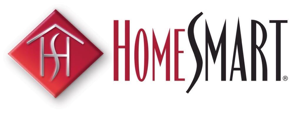 homesmart advantage group logo