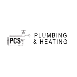 Photo Of Pcs Plumbing And Heating Buffalo Ny United States