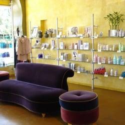 Zink salon 63 photos 39 avis coiffeurs salons de for 1258 salon menlo park