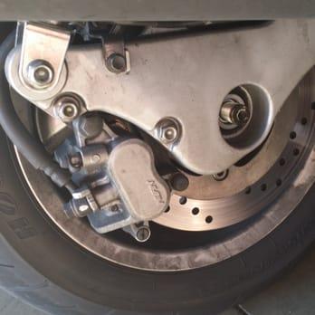orange county honda - 12 photos & 40 reviews - motorcycle dealers