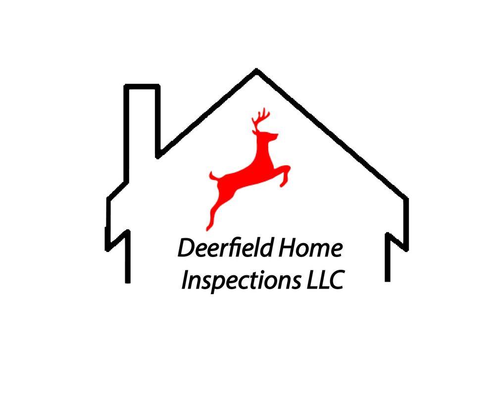 Deerfield Home Inspections: Deerfield, IL
