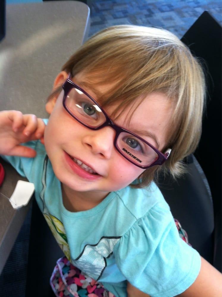 eyeglass world optometrists 5602 slide rd lubbock tx