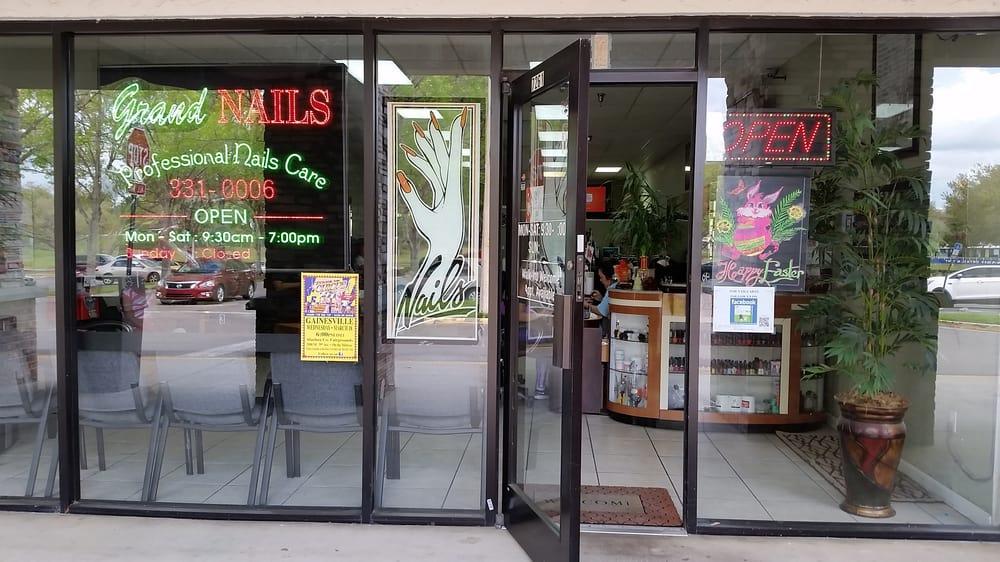 Restaurants That Do Delivery Gainesville Fl
