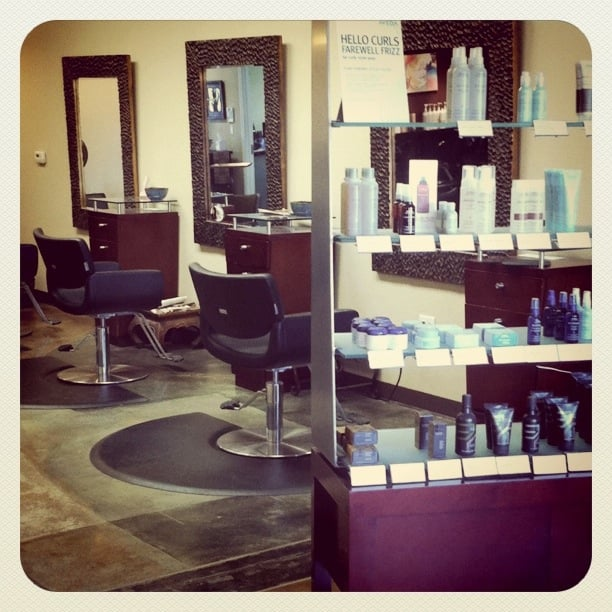Hype salon closed hairdressers 8445 sierra college for 720 salon celebration fl