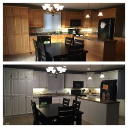 Bay City Painters Request A Quote Painters 1063 King