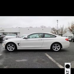 Photo Of Bmw Catonsville Baltimore Md United States