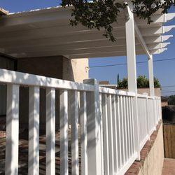 Pacific Vinyl Fences 420 Photos Amp 53 Reviews Fences