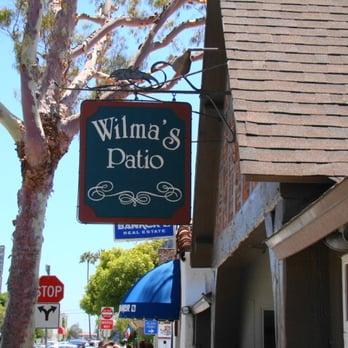 Photo Of Wilmau0027s Patio   Newport Beach, CA, United States