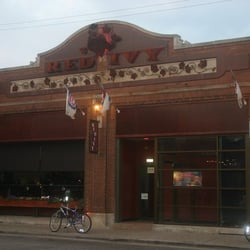 Italian Restaurants In Lakeview Chicago Il