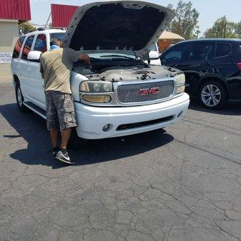 Phoenix Car Rental Mcdowell