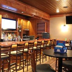Photo Of Joey S Place Buffalo Ny United States