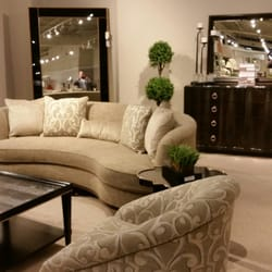 Photo Of Huffman Koos Furniture   Farmingdale, NY, United States. Huffman  Koos.