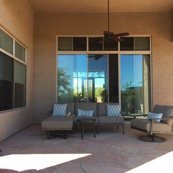 Photo Of Todayu0027s Patio   Scottsdale, AZ, United States. Modular 3 Piece With