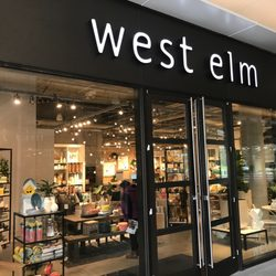 west elm - 2019 All You Need to Know BEFORE You Go (with ...