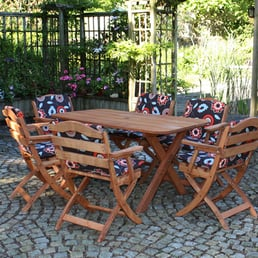 Garden Furniture Dublin rms furniture - diy & home decor - unit 2 western parkway business